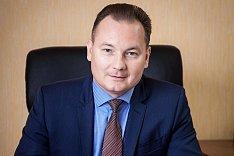 Исполняющим обязанности главы Ленинского муниципального района назначен Алексей Спасский