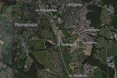 Бывший депутат Светлана Земцова добивается создания для микрорайона Купелинка своей станции МЦД-5