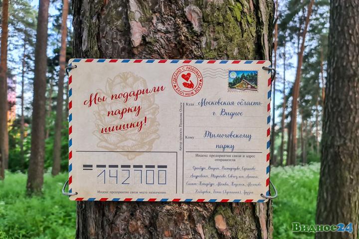 narodnaya-shishka-12.jpg