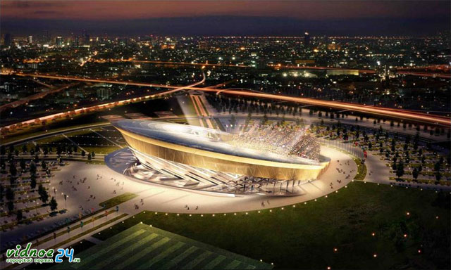 stadion2018.jpg