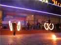 Фоторепортаж с концерта в честь Дня народного единства в Видном