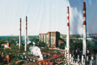 ОНФ с экологами изучили документы завода «Москокс». Для решения проблемы подключается комитет по экологии Государственной Думы