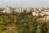 Жители пятиэтажек на ПЛК считают реконструкцию их домов «ширмой» для застройки зеленой зоны прилегающих оврагов. Открытое обращение граждан к Сергею Троицкому