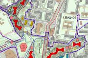 Объявлена дата публичных слушаний по застройке центра города Видное. Администрации, застройщик и инициативные граждане готовятся к мероприятиям