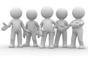 8 сентября состоятся выборы главы Видного и депутатов Совета депутатов городского поселения. Список зарегистрированных кандидатов и опрос