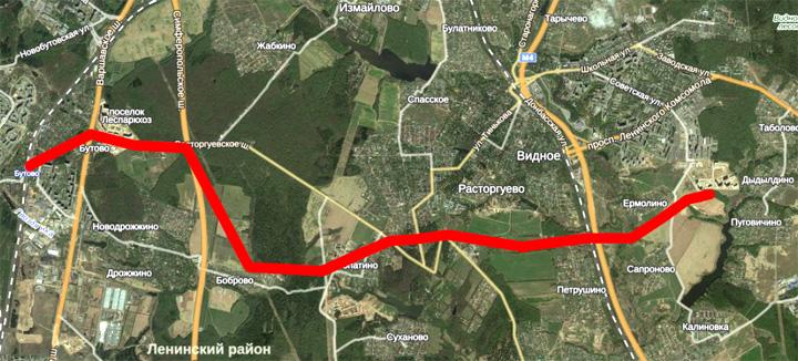 monorail_vidnoe_map.jpg