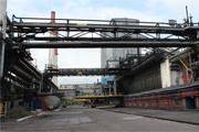 Лаборатория Российской академии естественных наук проведет независимую экспертизу выбросов завода «Москокс»