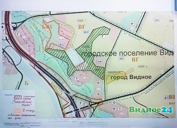 timohovsky-park1.jpg