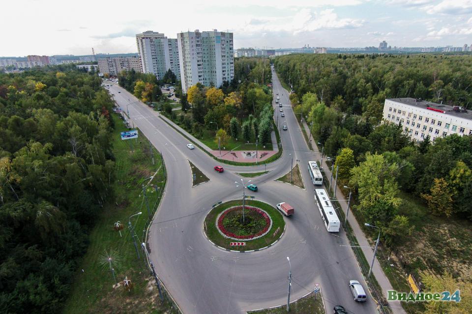 Запись в поликлинику по московской области