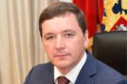 Тимур Гаевский: Не имею морального права подвергнуть сомнению честь и достоинство фамилии
