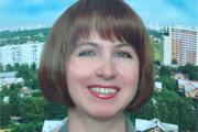 Предварительные результаты дополнительных выборов депутата г.п. Видное по избирательному округу № 3