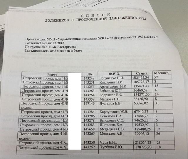 tzgrastorguevo-doc2.jpg