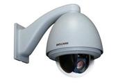 На «Видное 24» открыт новый раздел «Веб-камеры города Видное»
