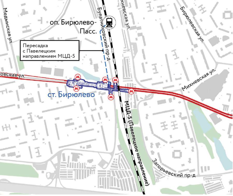 beryulevo-pass.jpg