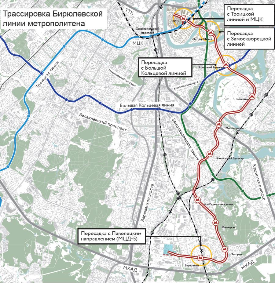 beryulevo-metro2.jpg
