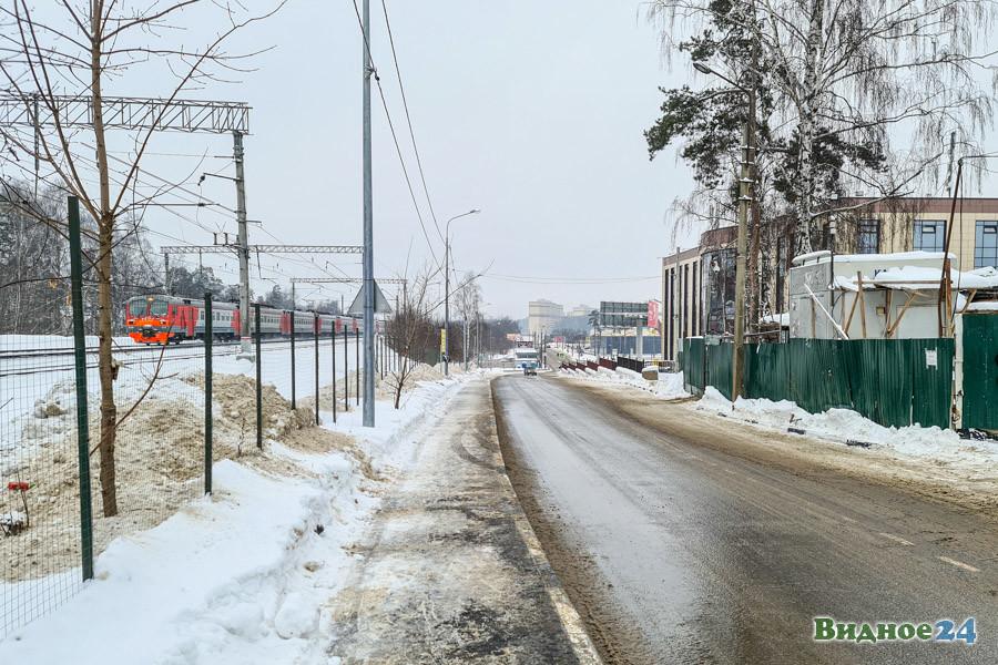 novaya_doroga-46.jpg