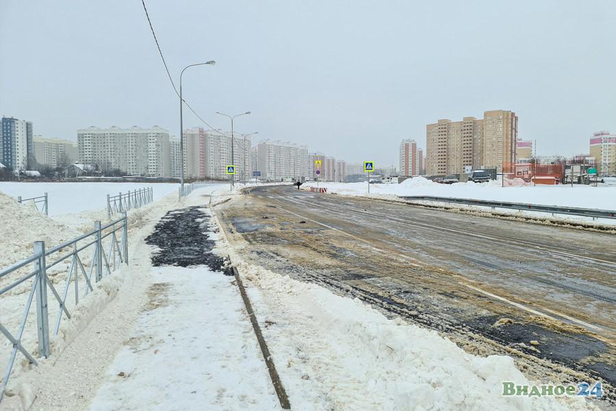 novaya_doroga-7.jpg