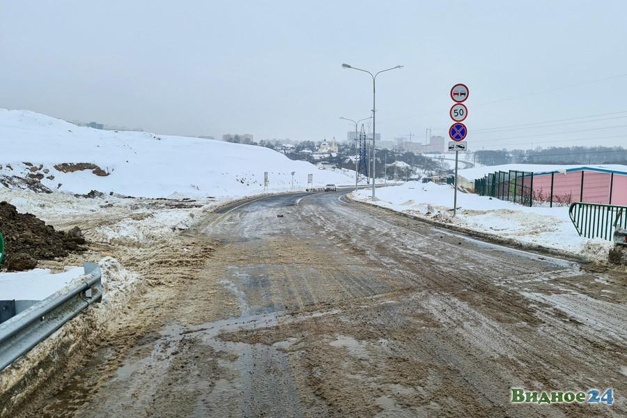 novaya_doroga-34.jpg