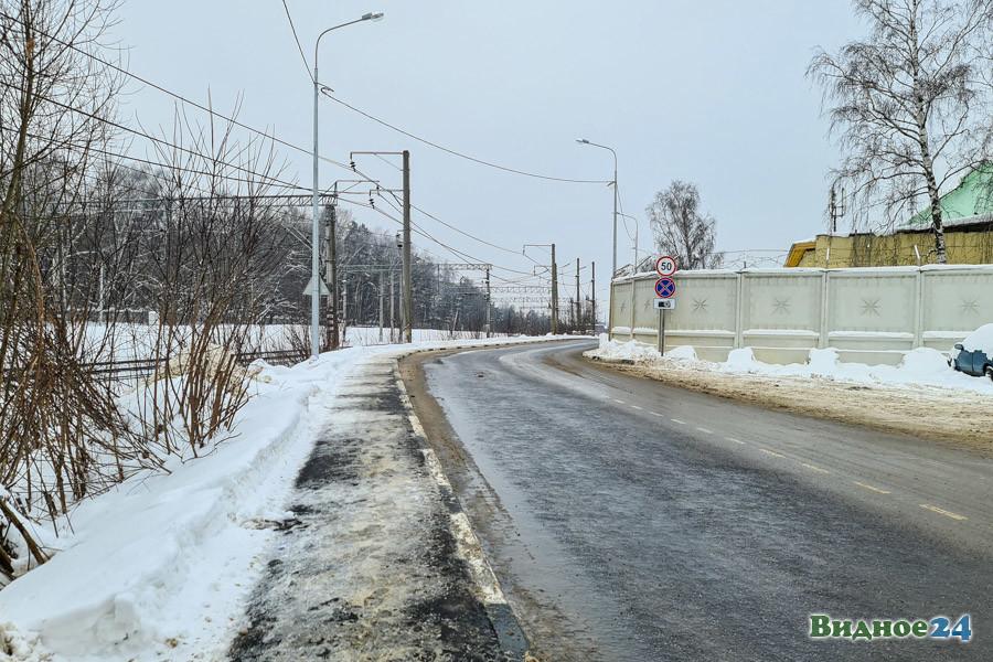 novaya_doroga-39.jpg