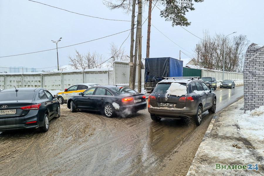novaya_doroga-45.jpg