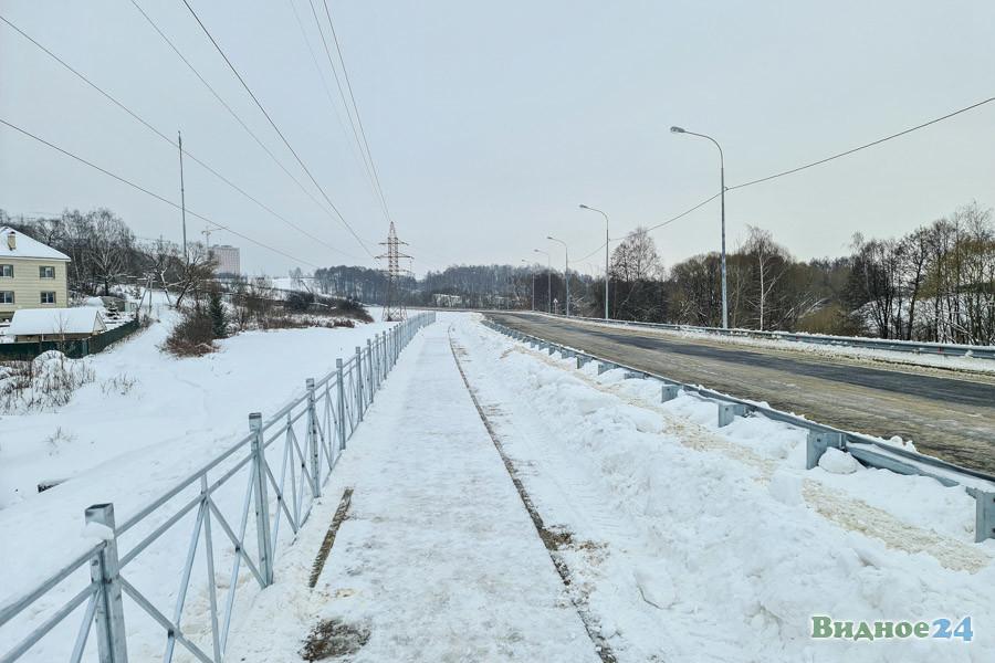 novaya_doroga-18.jpg