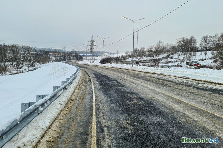 novaya_doroga-14.jpg