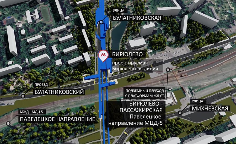 beryulevo-pass2.jpg
