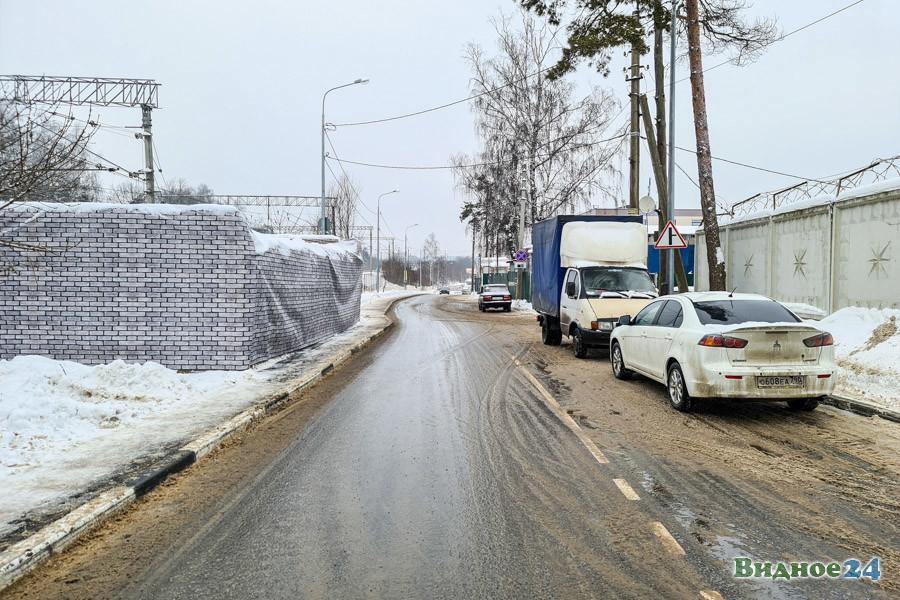 novaya_doroga-44.jpg