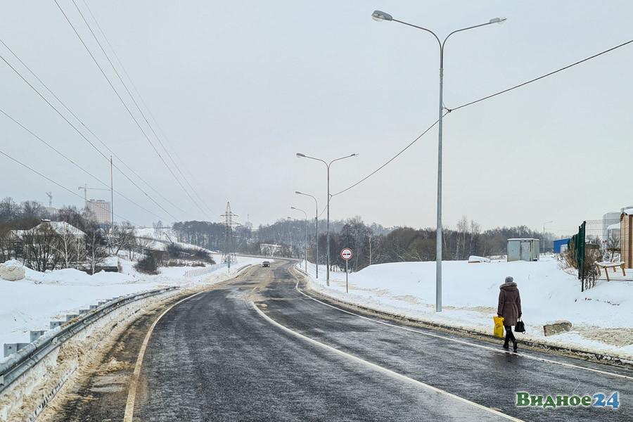 novaya_doroga-24.jpg