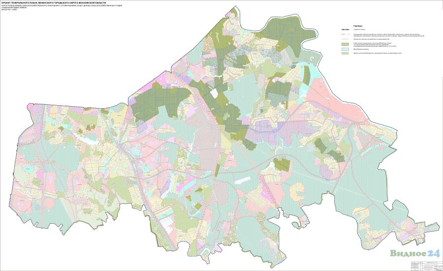 10. Карта границ земель сельскохозяйственного назначения 900.png