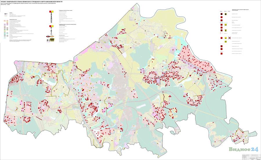 1. Карта планируемого размещения объектов местного значения 900.png