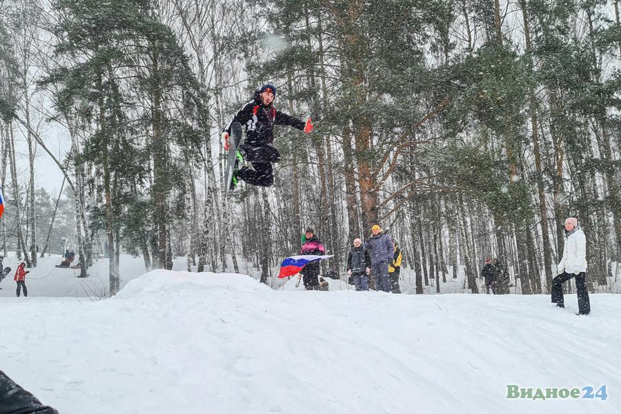 gornoligny-sport-46.jpg