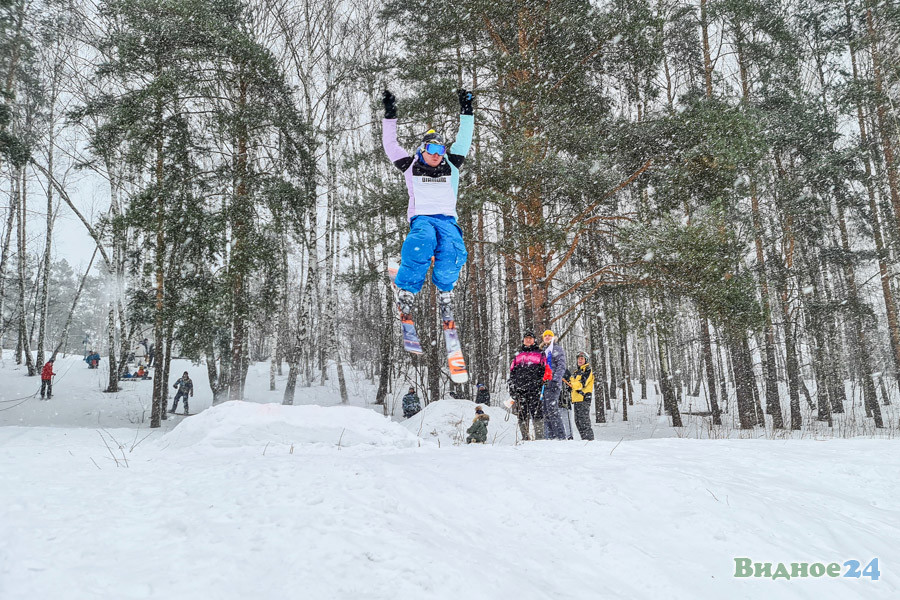 gornoligny-sport-47.jpg