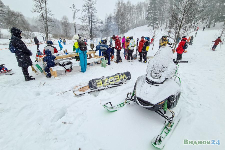 gornoligny-sport-51.jpg