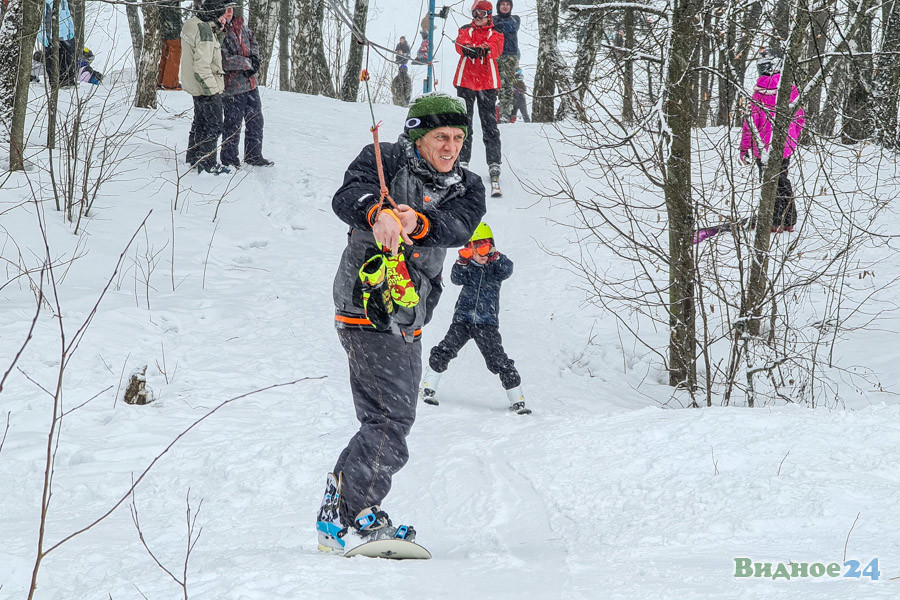 gornoligny-sport-28.jpg