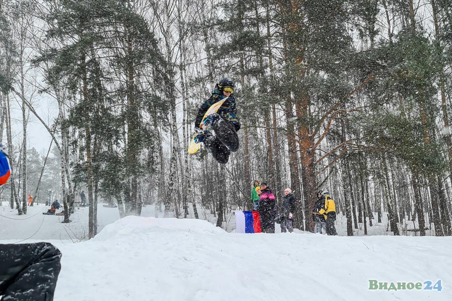 gornoligny-sport-45.jpg