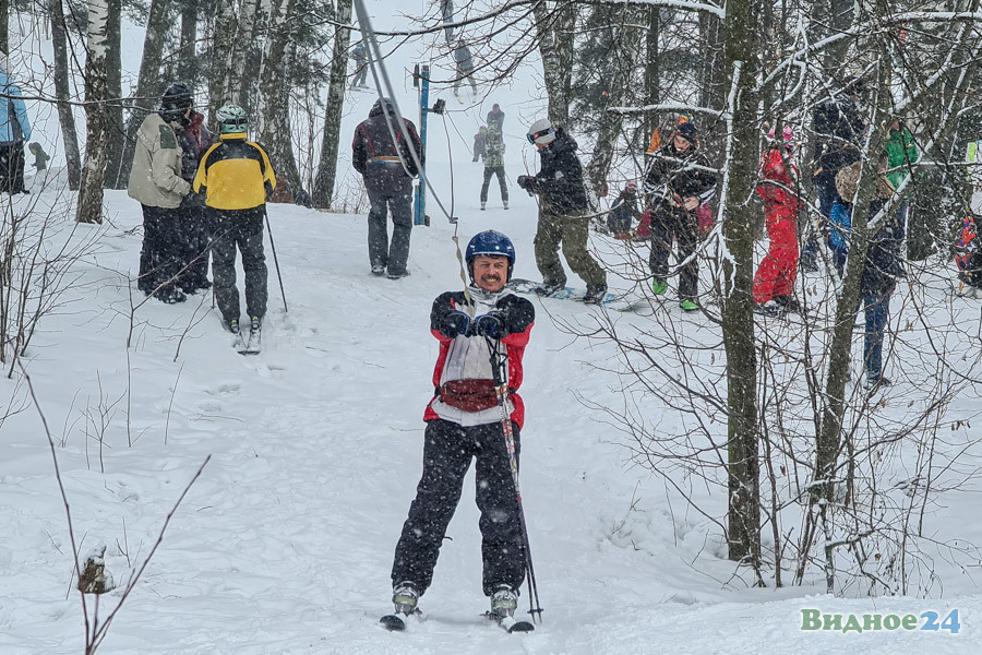 gornoligny-sport-23.jpg