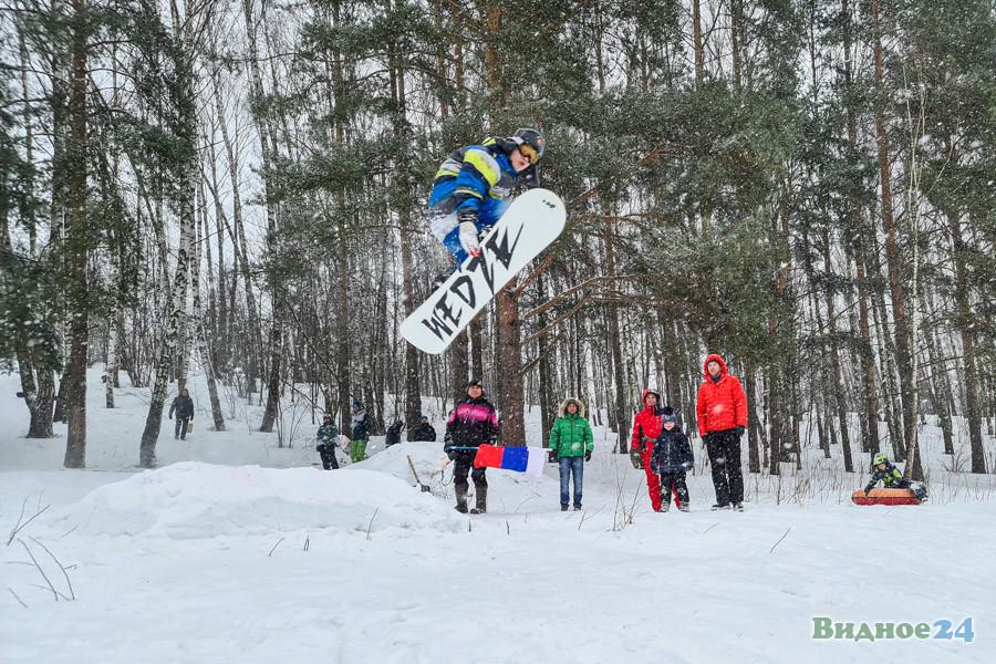 gornoligny-sport-48.jpg
