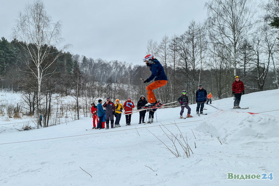 gornoligny-sport-41.jpg