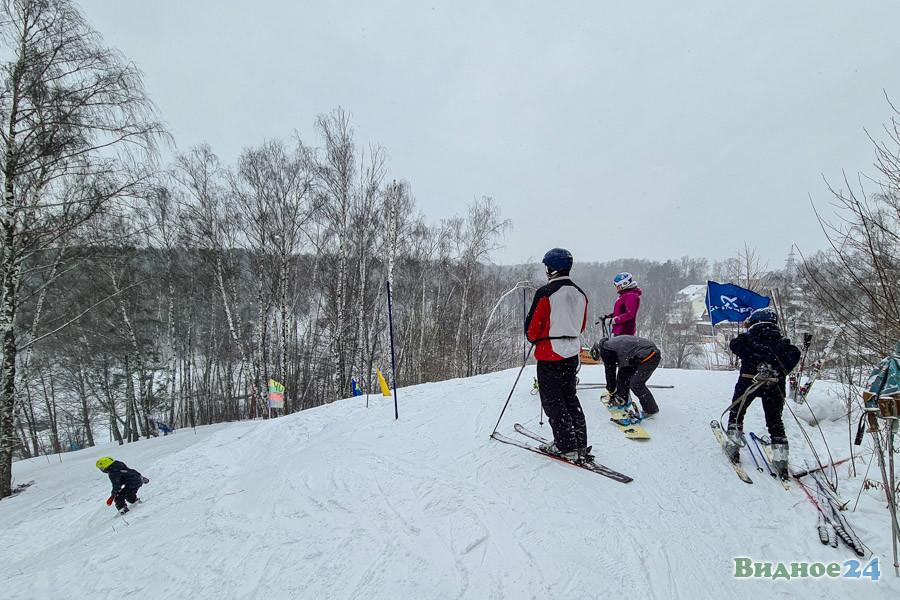 gornoligny-sport-24.jpg