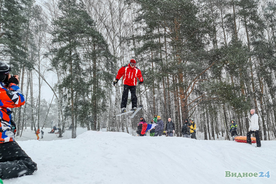 gornoligny-sport-44.jpg