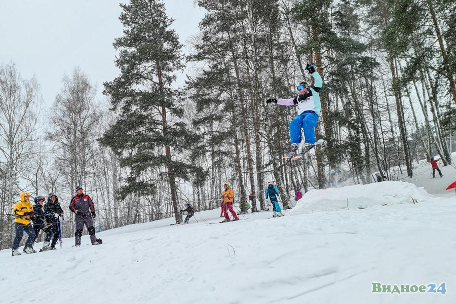 gornoligny-sport-43.jpg