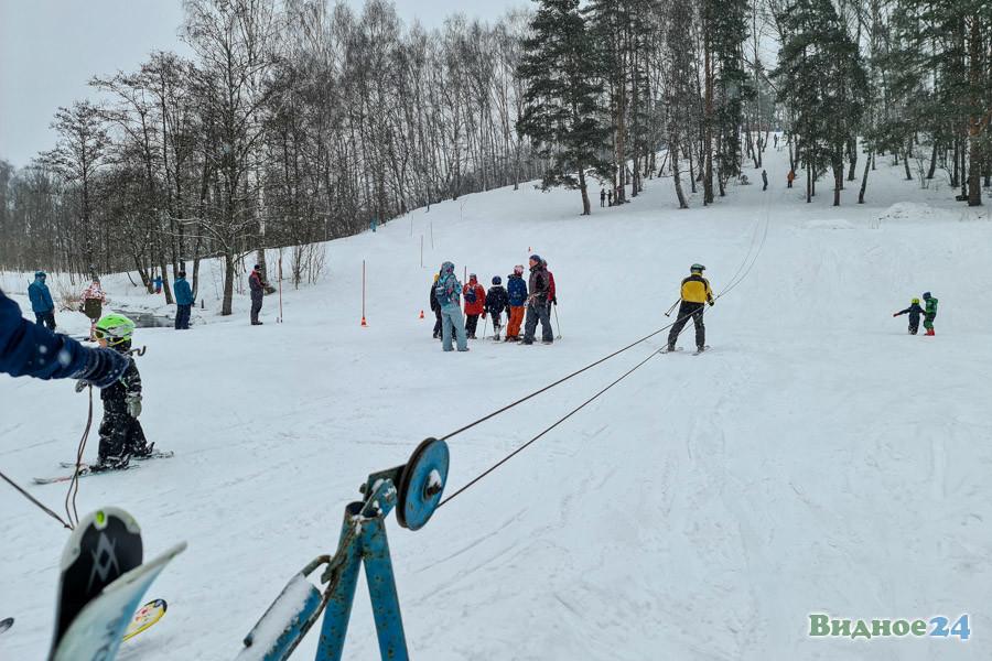gornoligny-sport-3.jpg