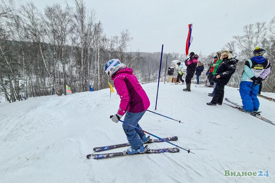 gornoligny-sport-27.jpg