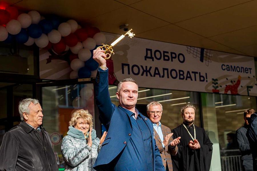 shkola-misaylovo-8.jpg