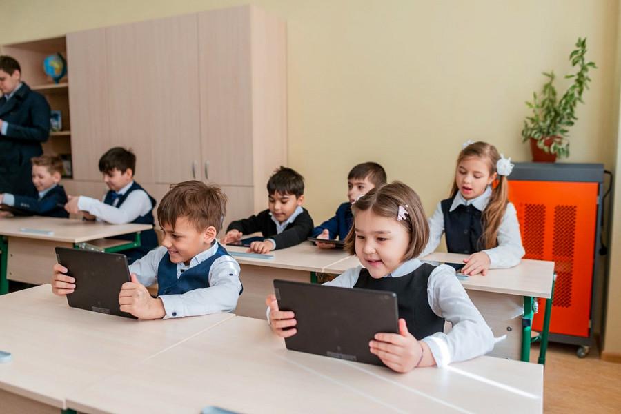 shkola-misaylovo-18.jpg