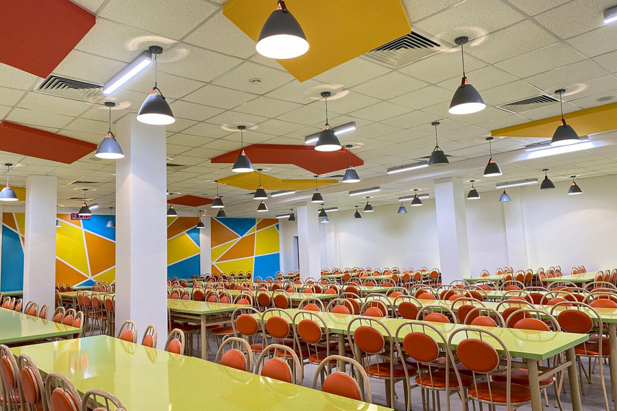 shkola-misaylovo-26.jpg