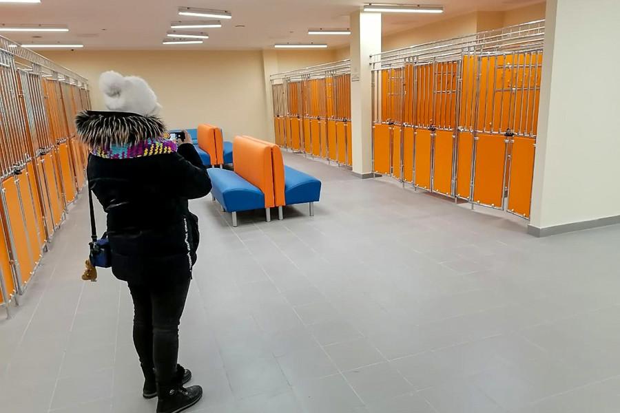 shkola-misaylovo-33.jpg