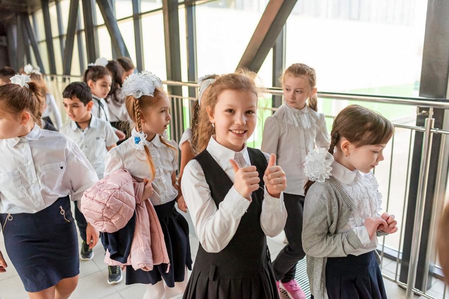 shkola-misaylovo-17.jpg