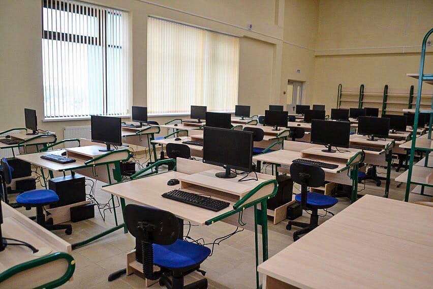 shkola-misaylovo-25.jpg